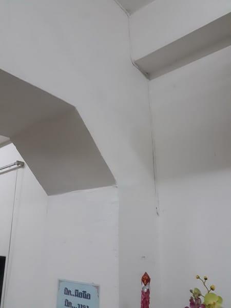 column-crack-repair
