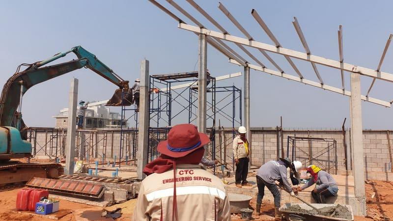 consultant-construction-esso