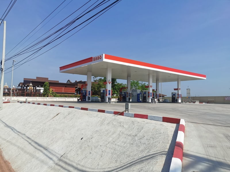 construction-gas-station-wangmanow-800