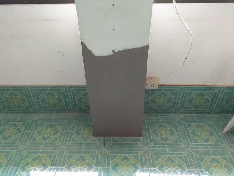column-repair-rusty