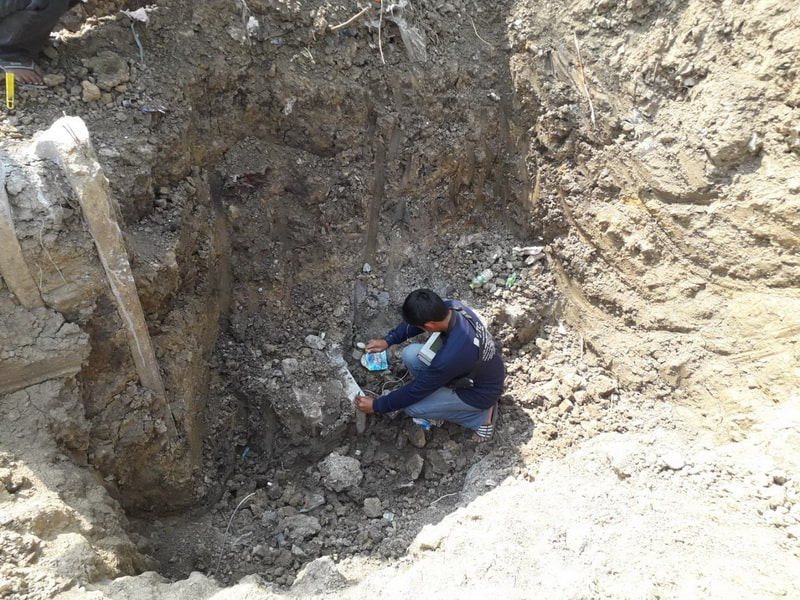 Kha-bangyai-seismic-3