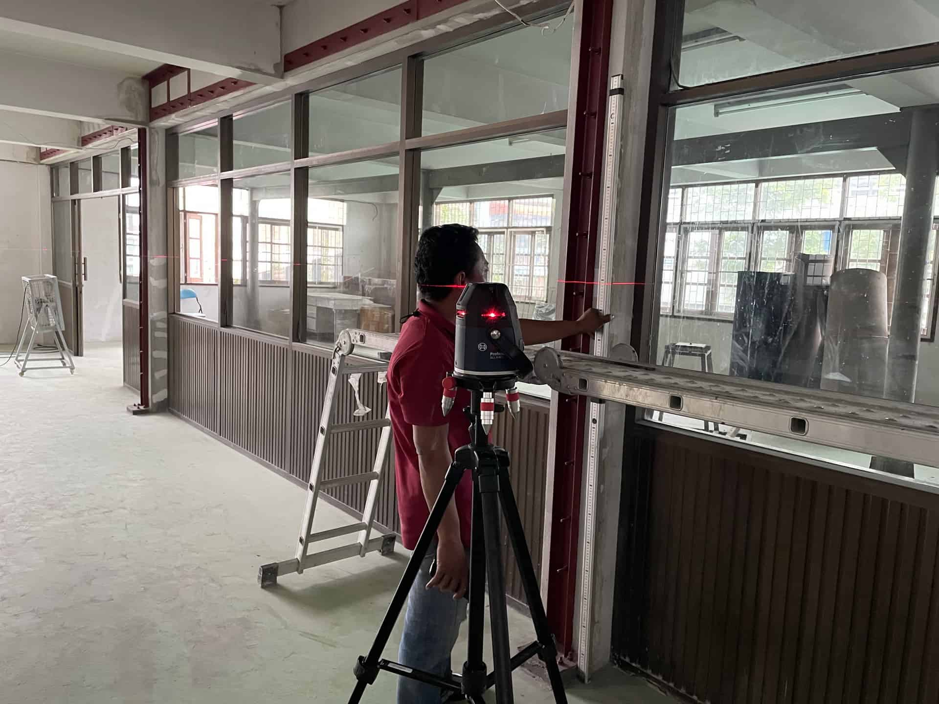 thairung-building-test-3